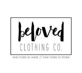 Beloved Clothing Co.